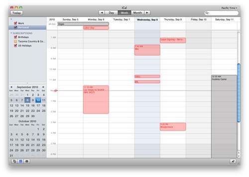 iCal Week View.png