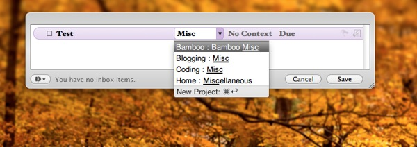 Screen shot 2010-10-07 at 9.25.56 AM.png